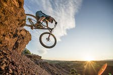 Action Shooting Mountainbike Millau My17 Actionimage 2017 Scott Sports 136
