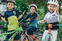 Zm Slider Mobile Bg Kids