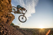 Action Shooting Mountainbike Millau My17 Actionimage 2017 Scott Sports 136