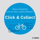 Instagrampost Clickncollect Covid19 De