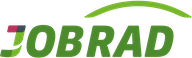 Jr Logo Rgb Color 4x