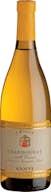 Santi Chardonnay