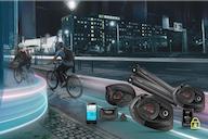 Screenshot 2019 09 21 Ebike Neuheiten 2020 Bosch Ebike Systems