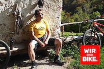 Zrm Slider Homepage Slide Bernd Sonne 2020 Mobil