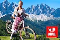 Zrm Slider Homepage Slide Stefanie Schweiz 2020 Mobil